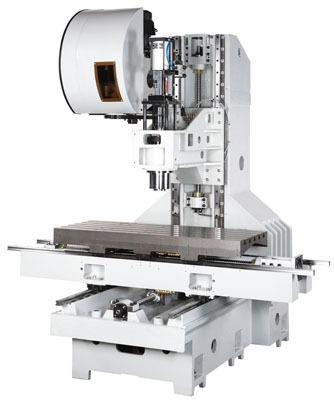 XENON 850 Base mécanique