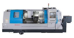 ID-MAX-700